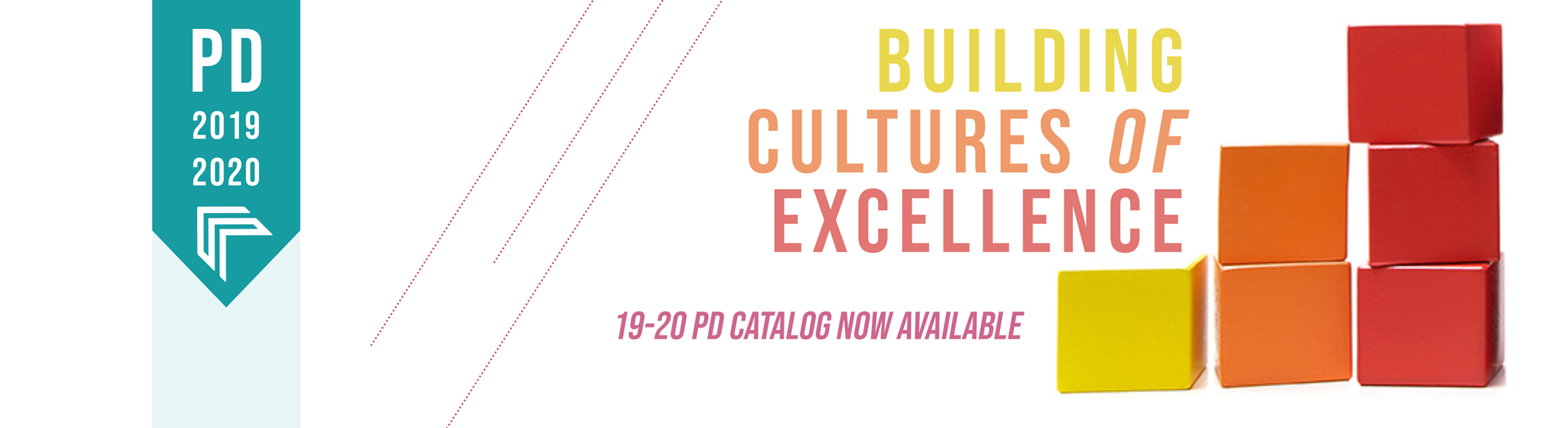 NWOESC 19-20 PD Catalog